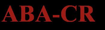 ABA Costa Rica
